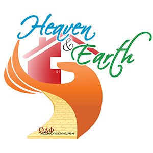 Donate to the Heave & Earth Campaign