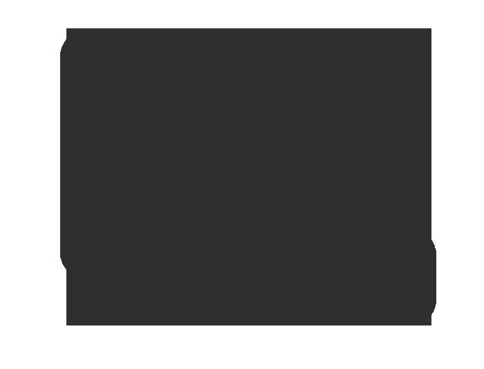 RMH Web Design