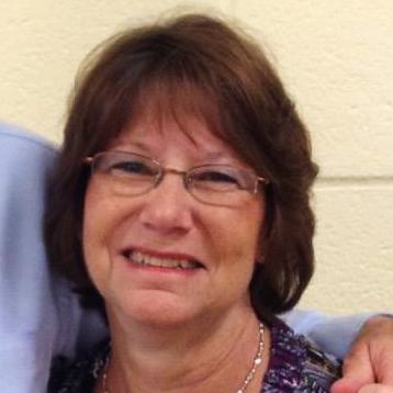 Valerie Henninger Steltzer