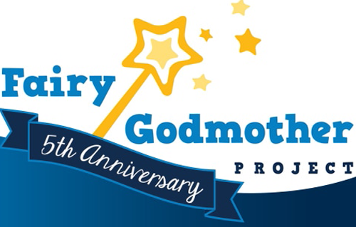 Fairy Godmother Project
