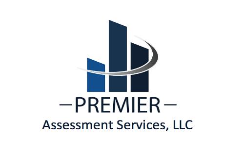 Premier Assessment Services